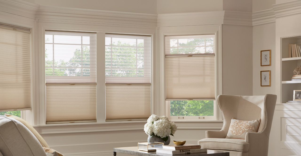 Custom Brands Group Blinds 1500 Trend Home Design